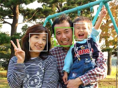 camera_thong_minh_2